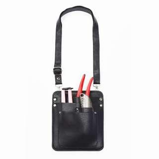 🚚 Florist Tools Bag