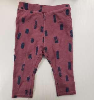 zara pants #flashsaleBabies