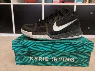 Nike Kyrie 3.0