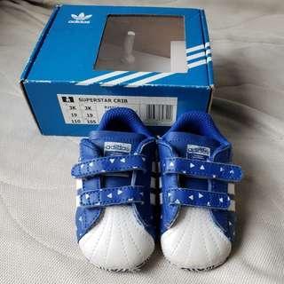 adidas bb shoes #flashsaleBabies