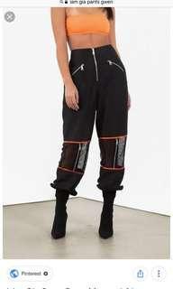 I AM GIA Gwen pants