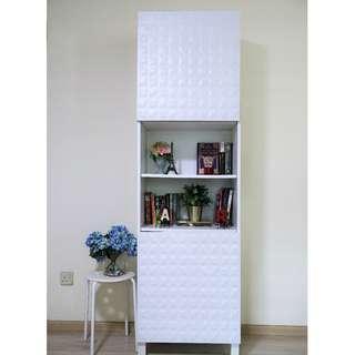 CLEAR ITEM, SELLING CHEAP IKEA BESTA CABINET