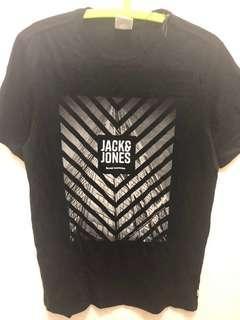 Jack & Jones Tee