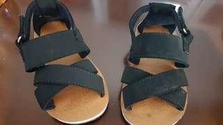 sepatu sandal zippy sz 20