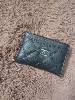 Chanel vip gift authentic