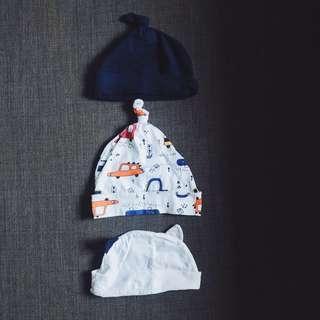 H&M Baby Hat #TRU50 #MFEB20