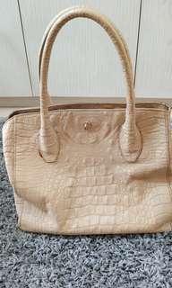 Furla woman bag second