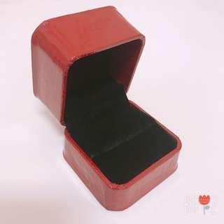 🚚 全新❤️飾品盒