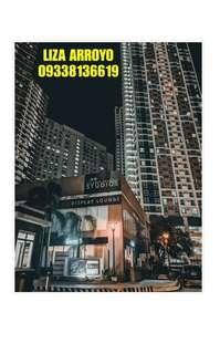 Gateway Regency Studios Condo For Sale At Pioneer, Mandaluyong City