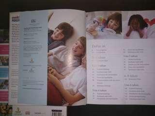 Ensiklopedia anak
