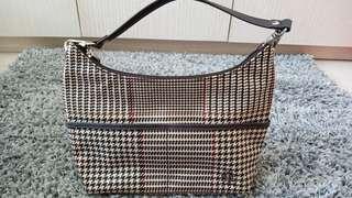 Lauren woman bag