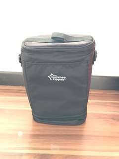 Tommee Tippee Bottle Warmer Bag