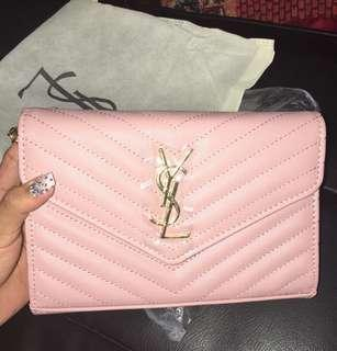 SAINT LAURENT WOC from WhatWomanNeeds ( Not Authentic )
