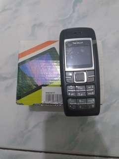 Nokia 1600 Bp Jadoel