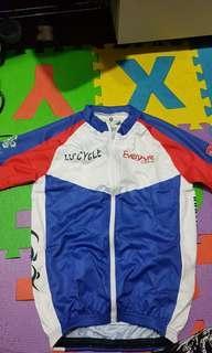 Cycling Jersey brand new pc