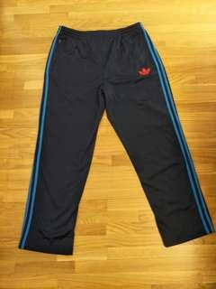 20087452db2 adidas pants original | Sports | Carousell Singapore