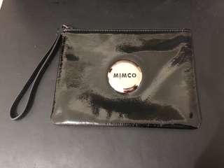 Lovely Medium Mimco pouch