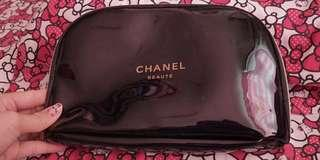 Pouch chanel big size