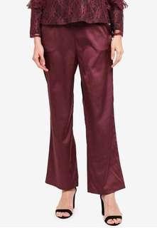 FREE POSTAGE Zalia Flare Pants XL