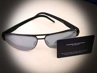5986df6705 Eyewear   Sunglasses. New. 0. azharace. azharace. last month · 🚚 Men s  Sunglasses