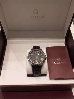 AIGNER watches Authentic