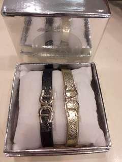 Bracelet AIGNER Original