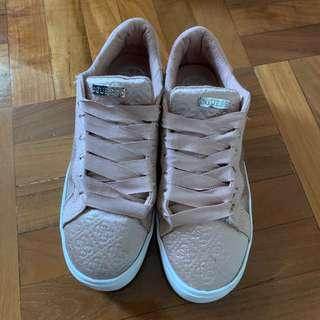 Guess Dilema Active Sneakers