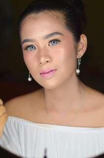 SHENDYLEE Makeup Artist