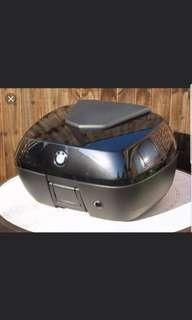 BMW R1200RT TOPBOX for sale