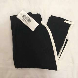 222e485d2add9 side stripe pants | Women's Fashion | Carousell Philippines