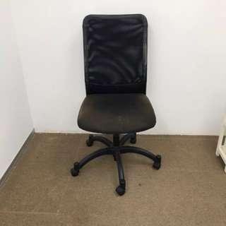 Ikea kARSTEN Chair