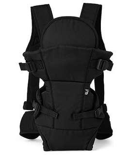 Mothercare Two Position Carrier