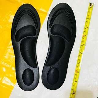 🚚 全新 健康鞋墊