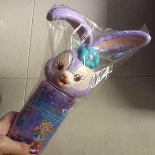 🚚 Disneyland Stella Lou water bottle