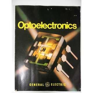 Optoelectronics Manual - General Electric