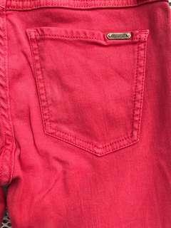 🚚 Acquverde Scarlett Skinny Jeans