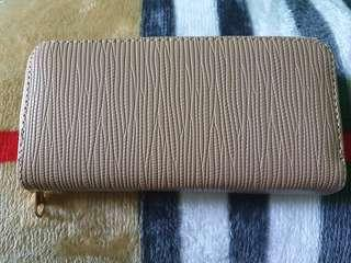 Wallet 150 only