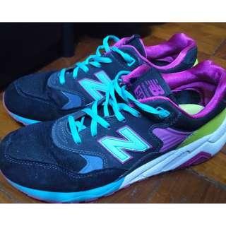 售 new balance mrt 580 bp 波鞋 ( adidas nike jordan air max puma reebok)
