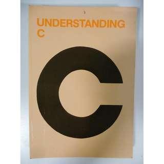 Understanding C