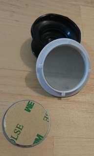 Magnetic Popsocket