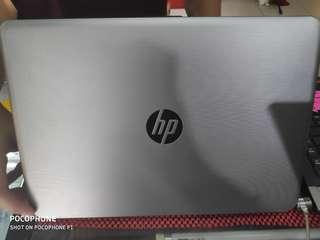 🚚 HP Notebook 14