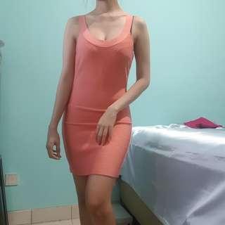 Dress Guess original