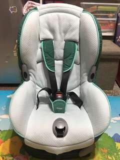 二手出售Maxi Cosi Priori XP兒童汽座