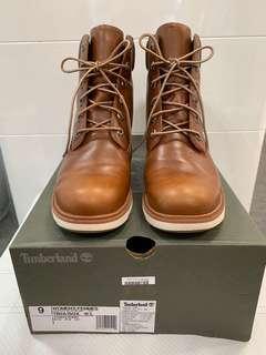 🚚 Timberland休閒鞋