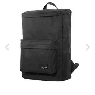 NAMA Backpack