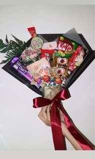 bouquet snack pocopou.id