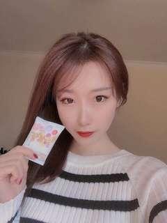 50片/禮盒/一盒🔴芳華阿膠糕 🔴補氣 養血