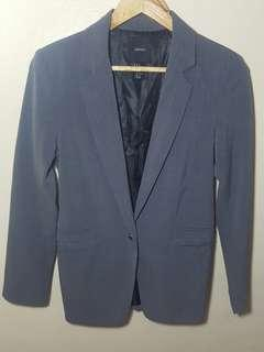 Forever21 suit