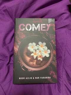 Comey