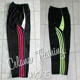 celana training / celana trening olahraga / celana nike / celana adidas